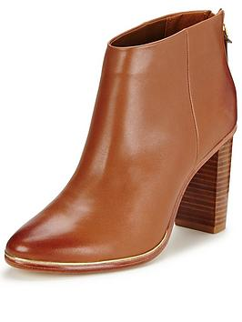 ted-baker-lorca-3-leather-wooden-heel-ankle-boot