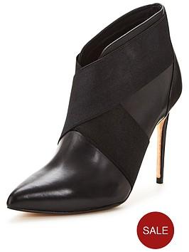 ted-baker-lenausnbspheeled-shoe-boot