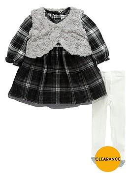 ladybird-baby-girls-dress-gilet-and-tights-set