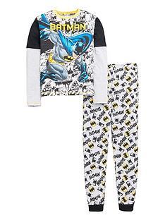 batman-aop-pyjama