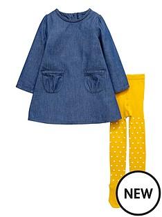 mini-v-by-very-girls-denim-dress-and-tights-set