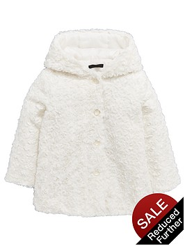 mini-v-by-very-girls-hooded-rose-faux-fur-jacket