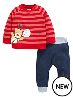 ladybird-baby-boys-xmas-value-set