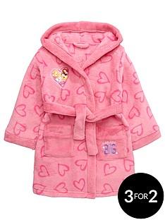 disney-princess-robe