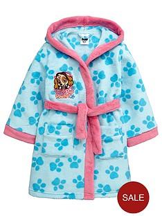 paw-patrol-girls-robe