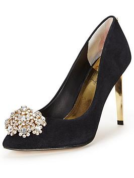 ted-baker-peetch-embellished-court-shoe