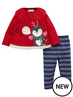 ladybird-baby-girls-xmas-value-set
