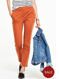v-by-very-smart-chino-trouser