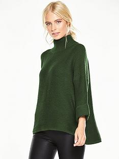 v-by-very-high-neck-knitted-jumpernbsp