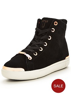 ted-baker-brelai-high-top-trainer