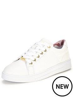 ted-baker-ophily-trainer
