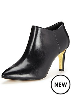 ted-baker-ted-baker-nyiri-mid-heel-shoe-boot