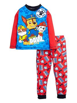 paw-patrol-boys-call-the-paw-pyjamas