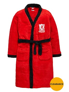 liverpool-fc-boys-football-robe