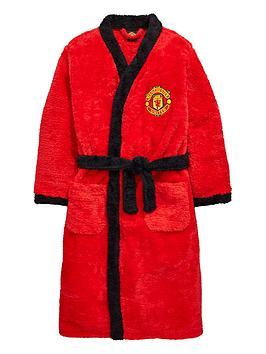 manchester-united-boys-football-robe