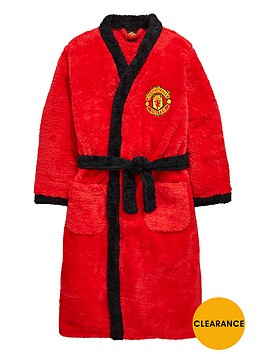 manchester-united-boys-football-robe