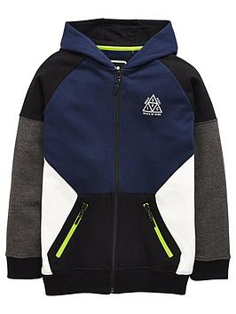 v-by-very-boys-zip-through-colour-panel-hoodie