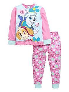 paw-patrol-girls-best-pals-pyjama