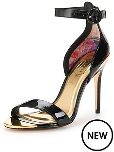 ted-baker-rynne-heeled-sandal