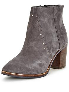 ted-baker-takil-western-suede-ankle-boot