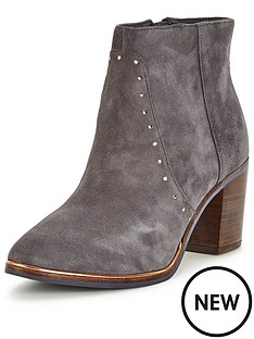 ted-baker-ted-baker-takil-western-suede-ankle-boot