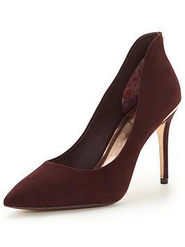 ted-baker-saviynbsphigh-back-court-shoe