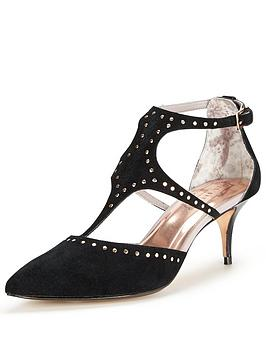 ted-baker-dvaitanbspcaged-court-shoe