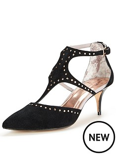 ted-baker-ted-baker-dvaita-caged-court-shoe