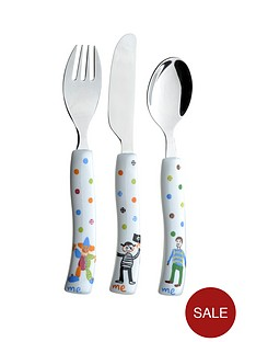 arthur-price-cherish-me-boys-3-piece-cutlery-set