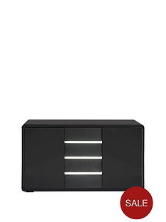 cosmos-curved-high-gloss-large-sideboard-with-led-lights