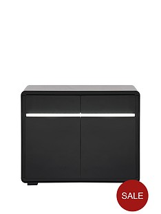 cosmos-curved-compact-sideboard