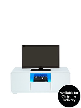 cosmos-curved-high-gloss-tv-unit-holds-up-to-50-inch-tv