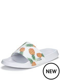 slydes-slydes-pineapple-multi-slide