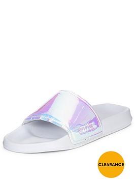 slydes-iridescent-slidenbsp