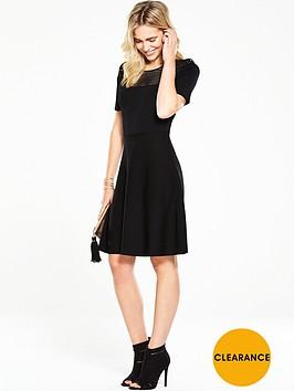 v-by-very-mesh-panel-bodycon-dress