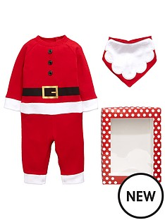 ladybird-baby-boys-father-xmas-set