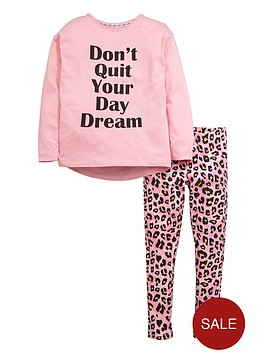 v-by-very-girls-dont-quit-your-daydream-pyjamas