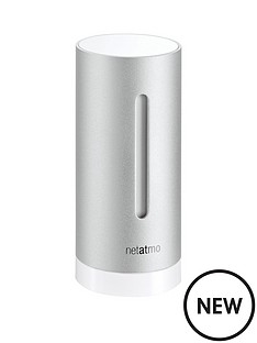 netatmo-additional-module-for-the-weather-station