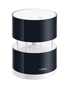 netatmo-wind-gauge-for-the-weather-station