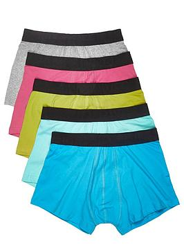 river-island-bright-hipster-boxer-shorts-5-pack