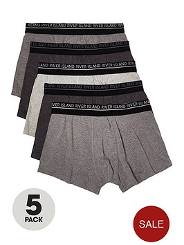 river-island-5-pack-boxers