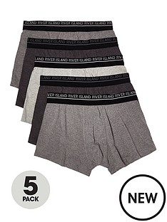river-island-5-pack-hipster-boxersnbsp