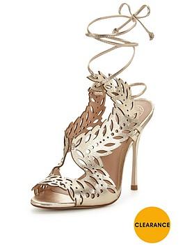 kg-horatio-lasernbspcut-sandal