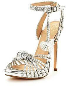 kg-hoaxnbspstrappy-heeled-sandalnbsp