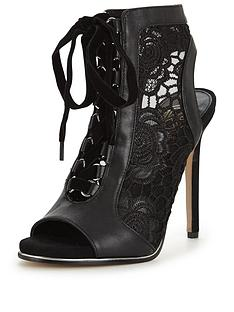 kg-head-over-heels-opera-pointed-shoe-boot