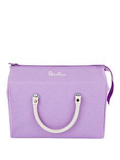 silver-cross-silver-cross-dolls-pram-bag-sparkle-purple