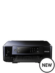 epson-xp-630-printer-black-with-33-claria-ink-oranges-premium-multipack