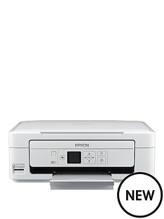 epson-xp-335-printer-white-with-29-claria-home-strawberry-ink-multipack