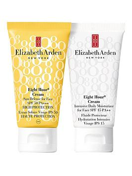 elizabeth-arden-eight-hour-cream-sun-care-duo-collection