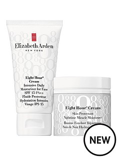 elizabeth-arden-eight-hour-cream-day-and-night-essentials-collection-amp-free-elizabeth-arden-eight-hour-deluxe-5ml